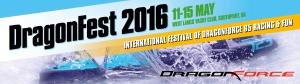 DragonFest Web Header 1