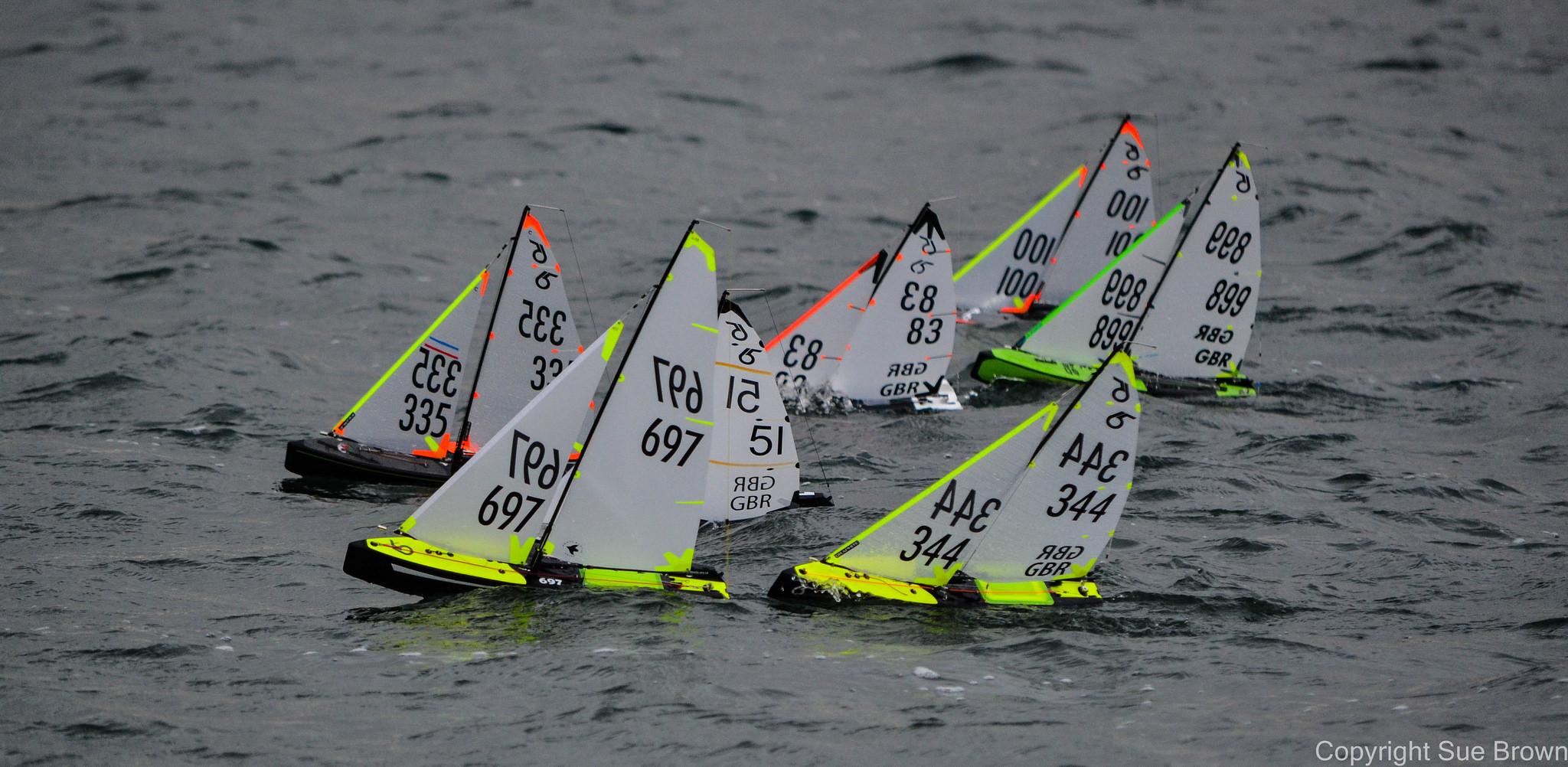 Df95 Df Racing Uk Class Association