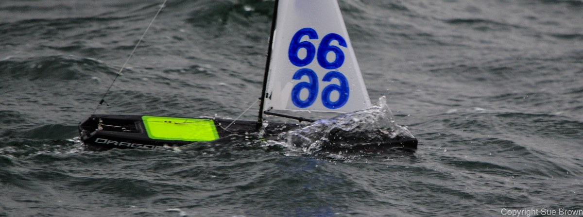 Suebrowncatsails Df65 8 Df Racing Uk Class Association
