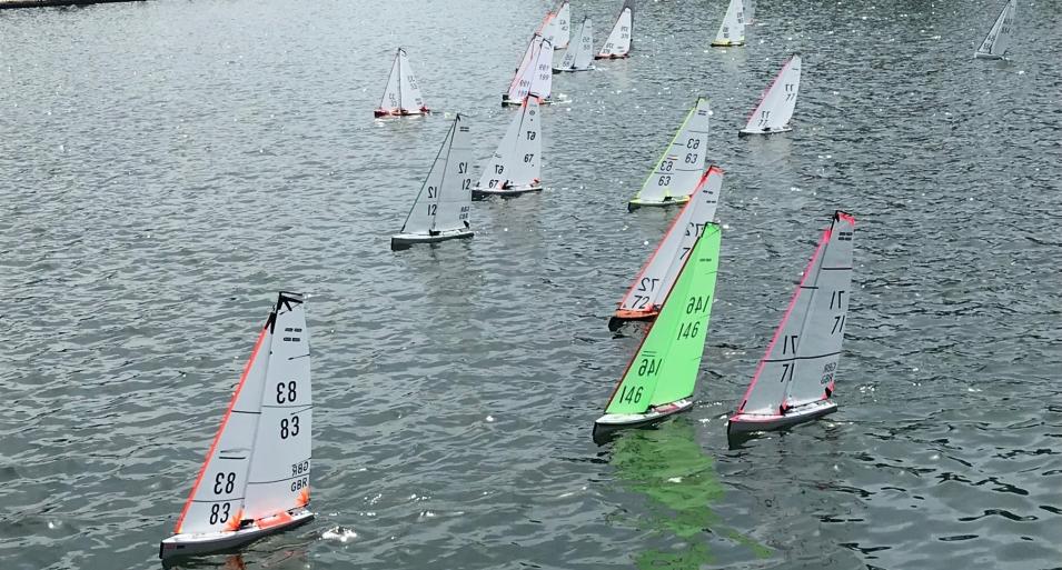 gosport-race-15a.jpg